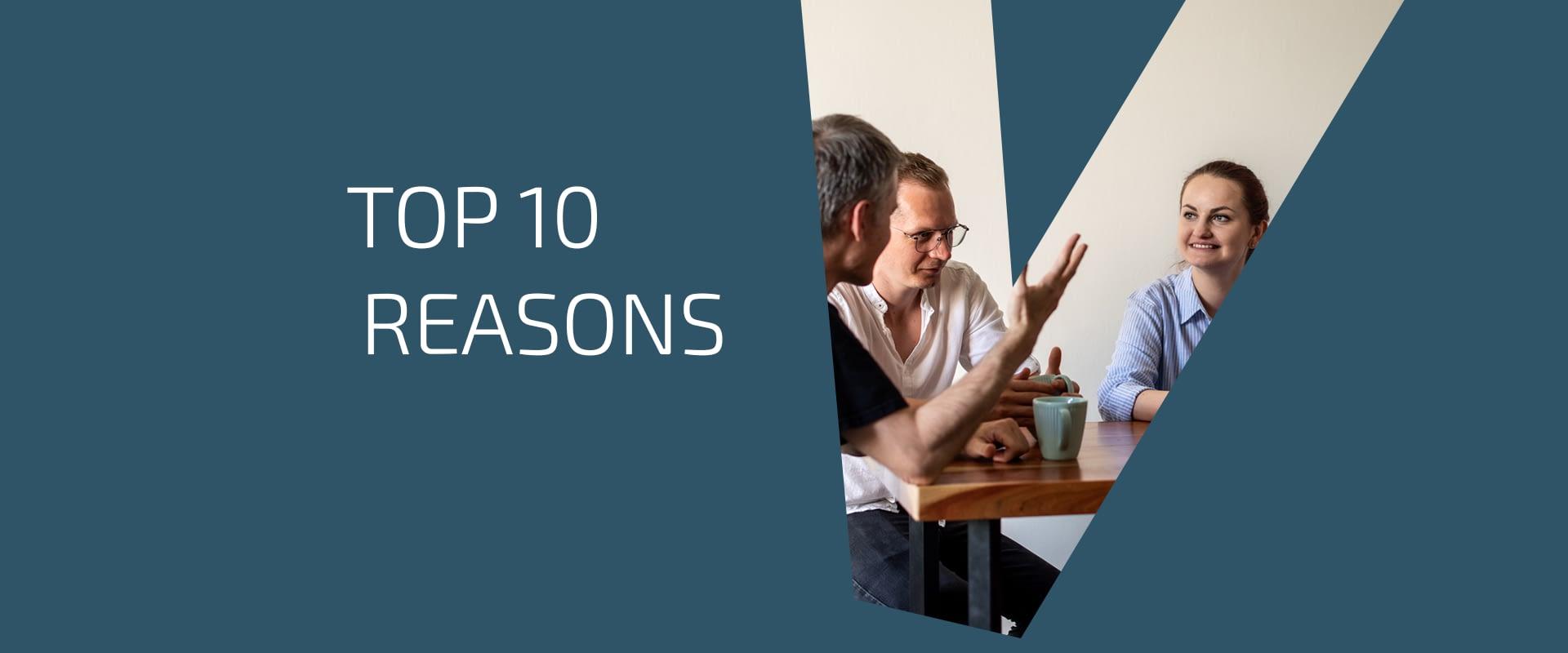 TOP-TEN-REASONS_EN_1
